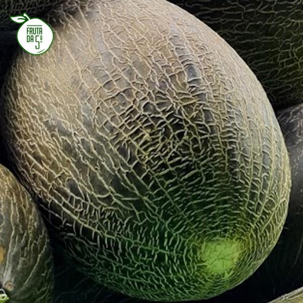 Melão Verde
