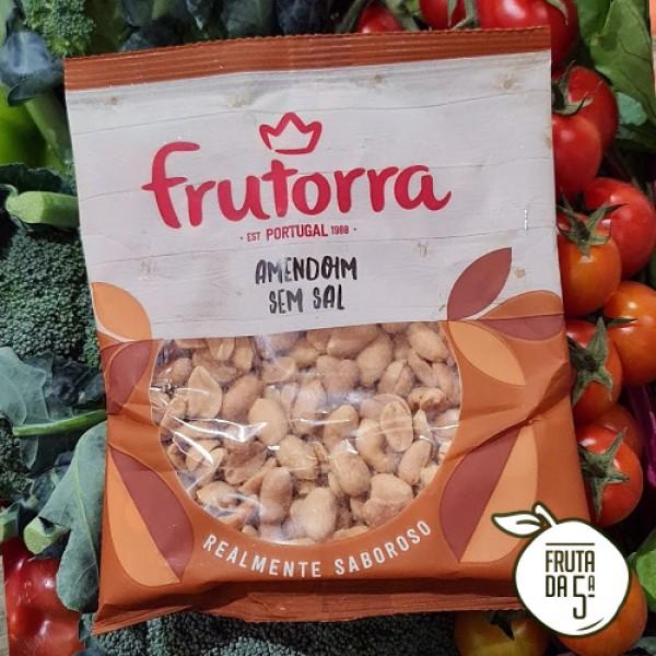Amendoim s/sal 150g