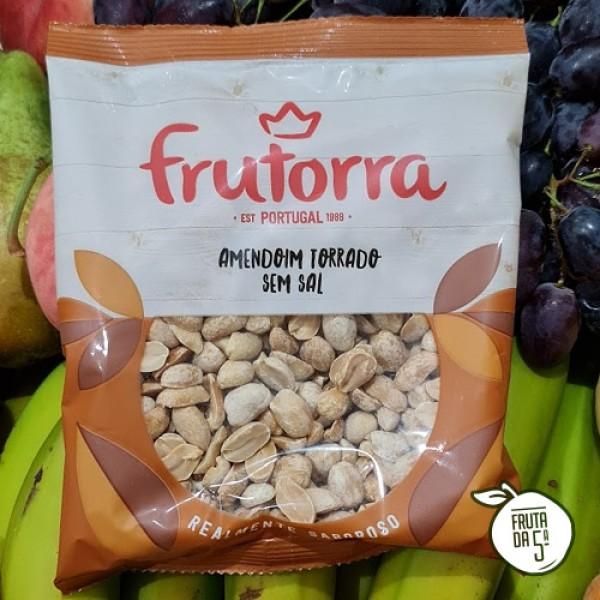 Amendoim Torrado s/sal 200g