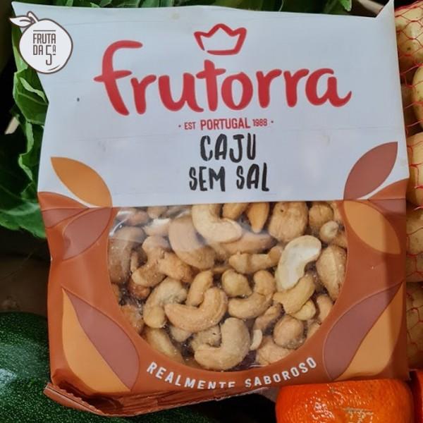 Caju Frito s/sal 150g
