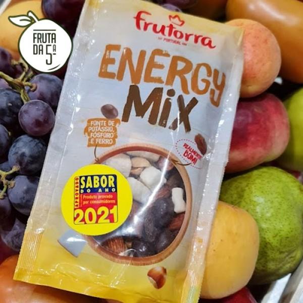 Mix Energy 100g