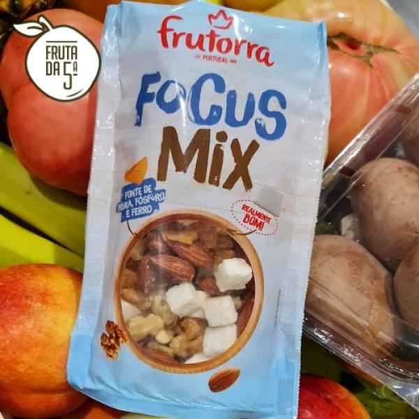 Mix Focus 100g