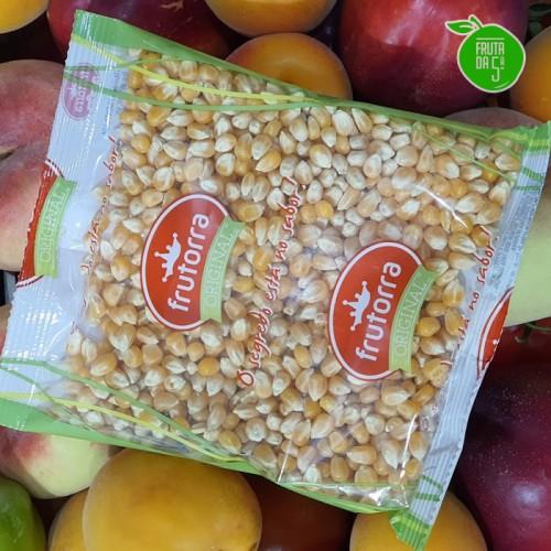 Milho Pipocas 250g