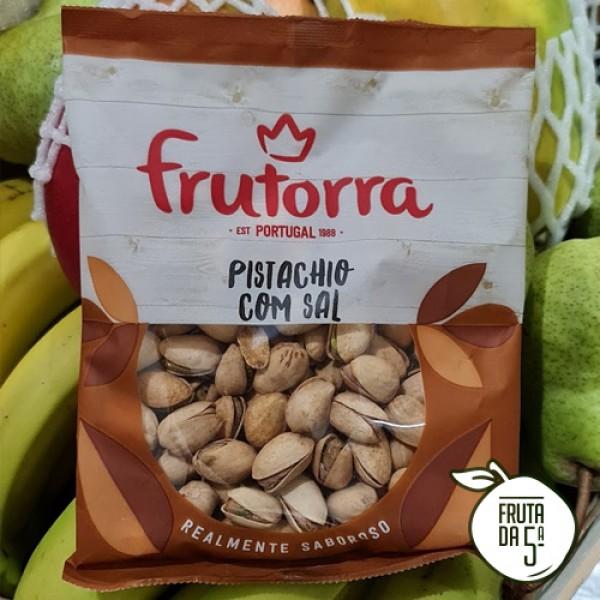 Pistachio torrado c/sal 150g