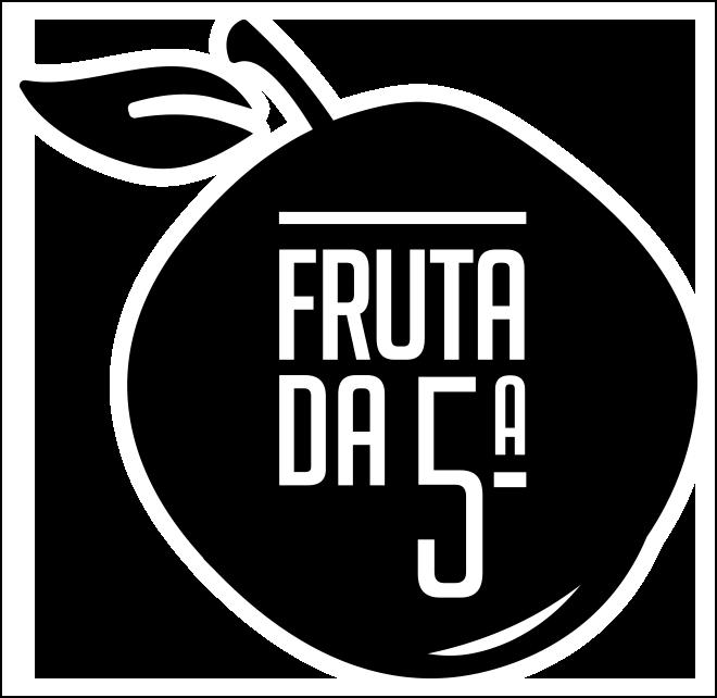 Fruta da 5ª